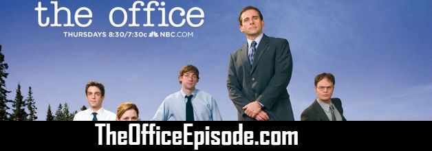 The Office Episodes Watch Online TV Series